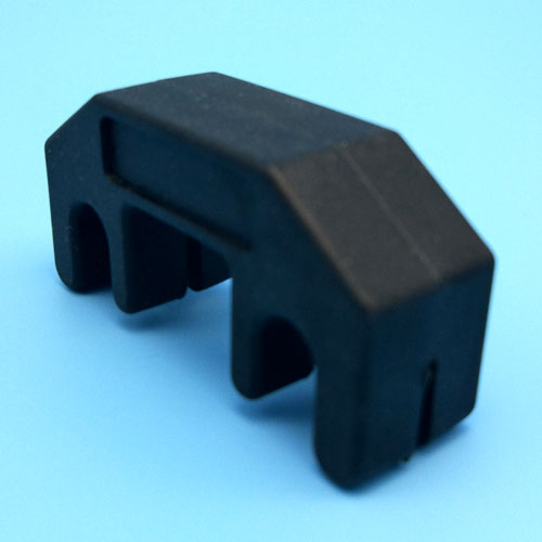Violin Mute- Rubber